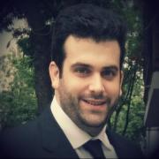 Alejo Pagadizabal's avatar