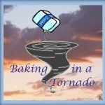 Profile picture of bakinginatornado