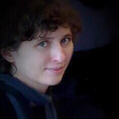 Karine Gantin's avatar