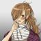 Alisa_Sato avatar