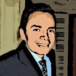 Profile picture of jorgeaponte