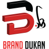Profile picture of Brand Dukan