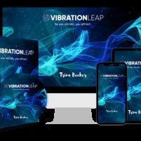 vibrationleap review