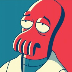 Profile picture of drzoiberg