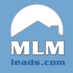 Profile picture of mlmleadsllc