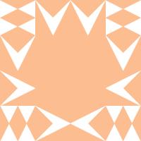 Полуфабрикаты из мяса птицы цыпленка-бройлера Алтайские закрома