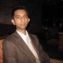 Profile picture of om.deshpande@jobsxs.com