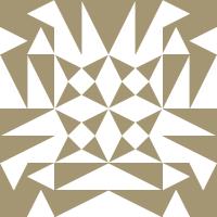 Ветровочный комплект Батик