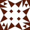 E007bc3e5707eb251adb31f9196cf48d?d=identicon&s=100&r=pg