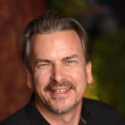 Roger Kibbe's avatar