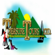 treasuretours