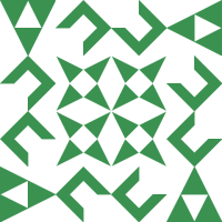 Игровая приставка Microsoft Xbox One - Microsoft в аутсайдерах