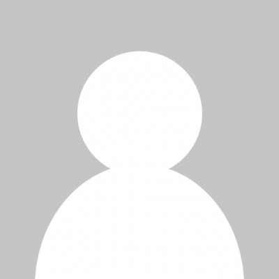 Profile picture of jelly fish