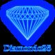diamondo25