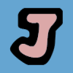 Profile picture of JAMBA-widgets