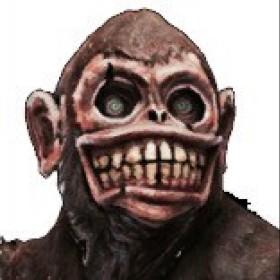 iAteAllTheFood's avatar