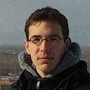 Michel-F. Portzert