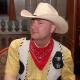 Chris Montgomery avatar