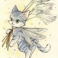 Grover Chou's avatar