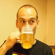 Dave Elkan's avatar