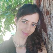 שירה אינגבר-כהן