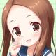 Gurzon's avatar