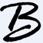 Profile picture of bloggingandwb