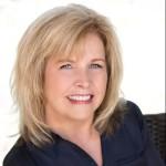 Profile picture of Diane Buccola