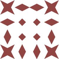 Источник бесперебойного питания Ippon Back Verso 600 - надёжный, многофункциональный блок