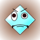 Guddu Contact options for registered users 's Avatar (by Gravatar)