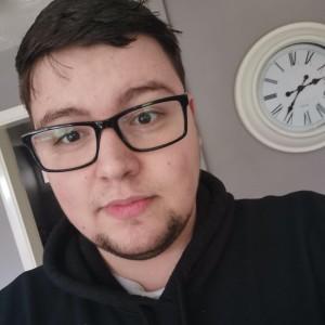Profile photo of TFMWheezy