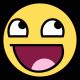 CHEUNGSTER08's avatar