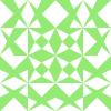 E041219060a6be86f7ee2c0d40edf952?d=identicon&s=100&r=pg