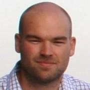 Peter Hempsall
