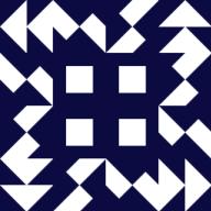 yezhiyi