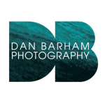 Profile picture of Dan Barham