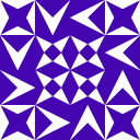 Amandeep profile image