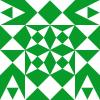 E05ddc5378dfc59b70a2d74a9e056173?d=identicon&s=100&r=pg