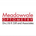 Meadowvale