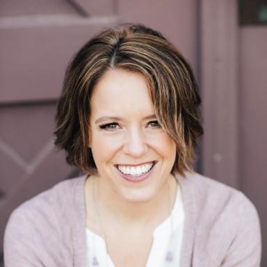 Amy Ridenour