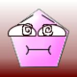 Profile photo of peterspooedhispants