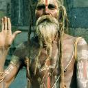 Astrologer dk Sharma