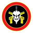 VoxDel's avatar