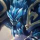 Scotchbandit's avatar