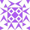 E067198bfc0ee866ef102b595405e572?d=identicon&s=100&r=pg