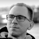 avatar of Vlad Shilov