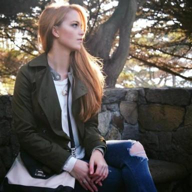 Rachel Medlock