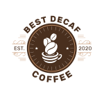 Profile picture of bestdecafcoffee