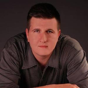 Profile photo of David Rizzo Rizzo