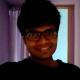 Kaushik Govindaswamy